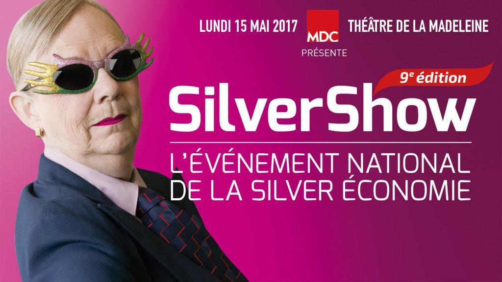 Silver-Show-H2mat-nominé-1024x576